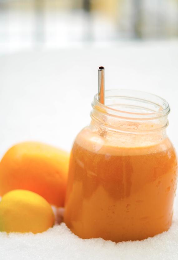 16.01.18 Juice 1