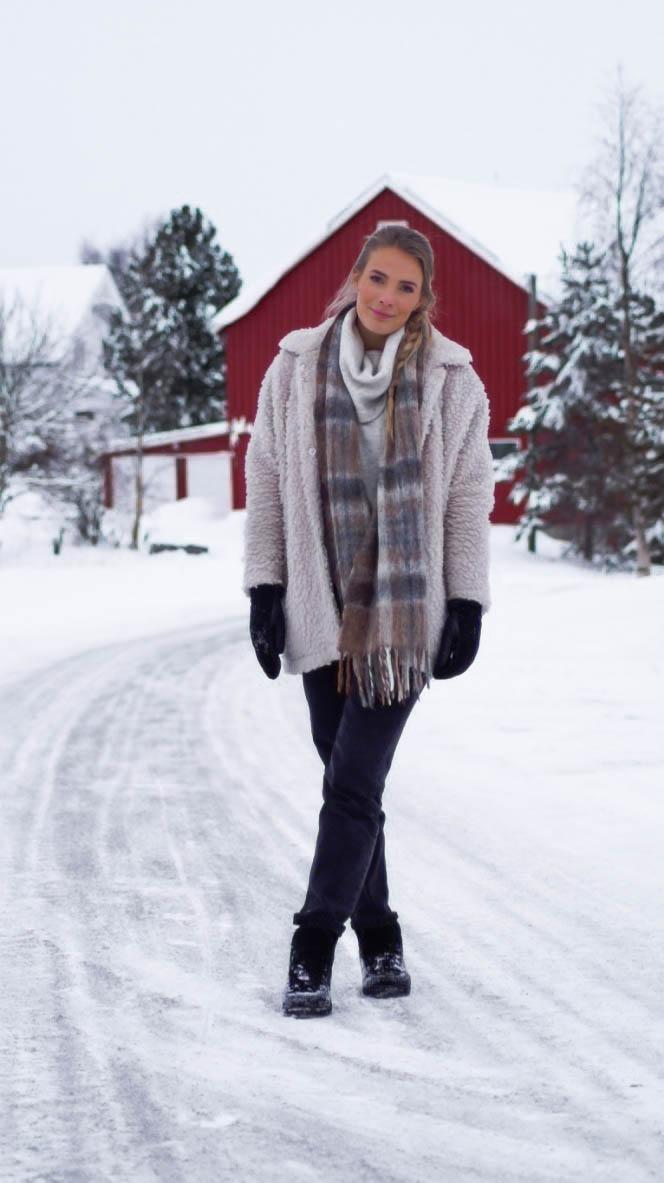 toten vinter1