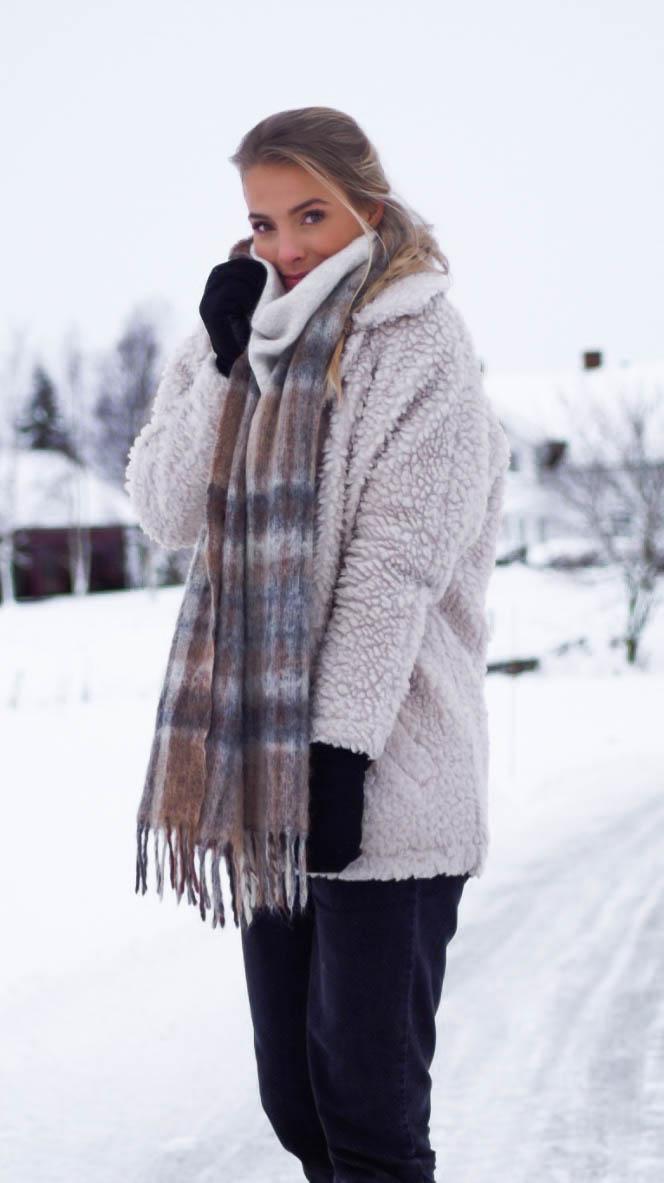 toten vinter2