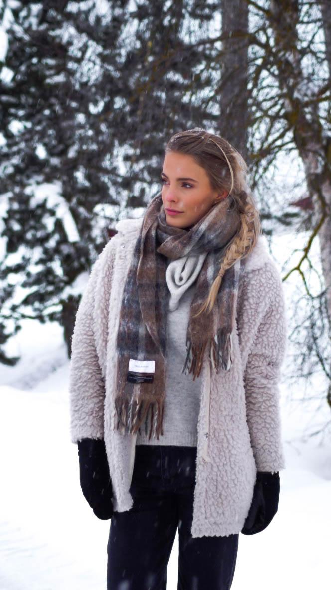 toten vinter5