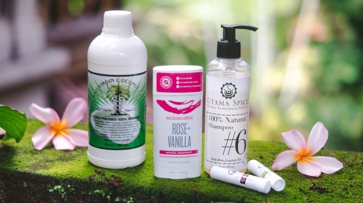 Natural skincare-1