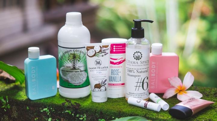 Natural skincare-2