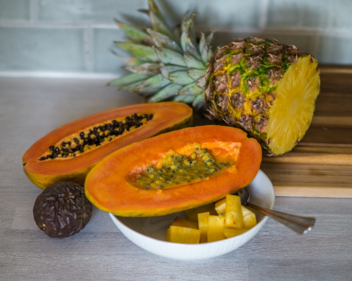 papaya-2
